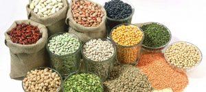 Alergia alimentos-legumbres-3